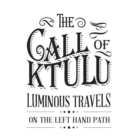 The Call Of Ktulu